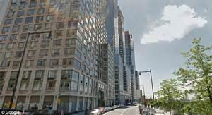 poor door nyc new york apartment building set to a poor door