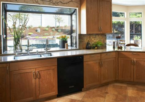 kitchen garden window creating an herb garden in your kitchen foodie fitness