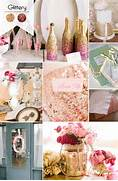 Pics Photos Great Bridal Shower Theme Ideas Myharusi Pics Photos Great Bridal Shower Theme Ideas Myharusi Exciting Summer Bridal Shower Ideas To Have A Good Time Wedding Ideas Planning A Shower Here Are A Few Ideas To Get You Started