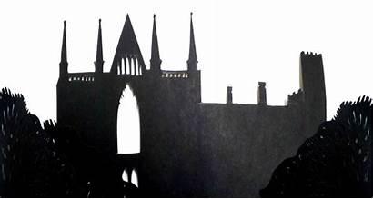 Newstead Abbey Leftlion Deaths Lives Canons Curse