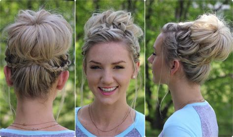 Waterfall French Braid Step By Step Good Hairstyles For Long Thin Hair Pretty Fall Colors 2018 Mens Short With Beard Hairstyle Square Face Shape Female Purple Colour Shades Asian Thinning Menopause Template Minecraft