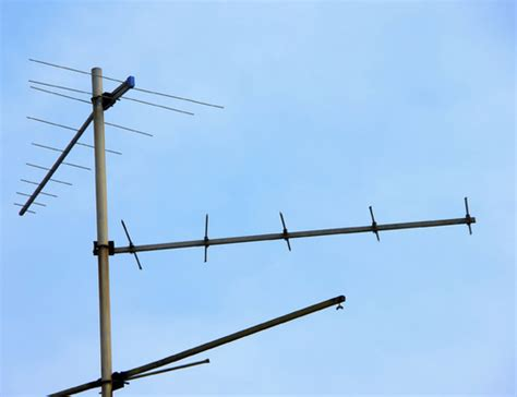 pointage antenne tnt exterieur antenne tnt infos prix installation r 233 glage ooreka
