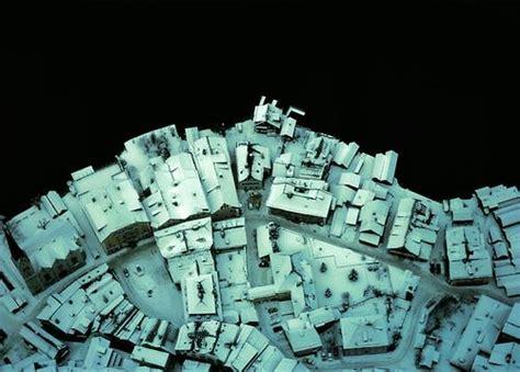 sch und schmalöer bildfolge sch 246 nes 214 sterreich luftaufnahmen bilder im austria forum