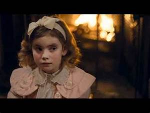 Ramona Marquez in THE KING'S SPEECH - clip1 (penguin story ...