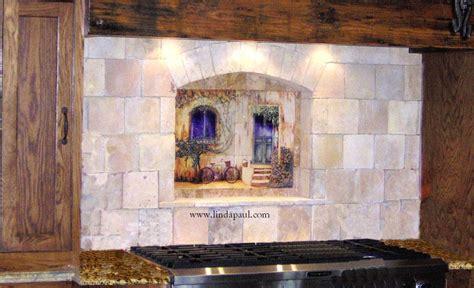 tile wall murals  backsplashes  france  french