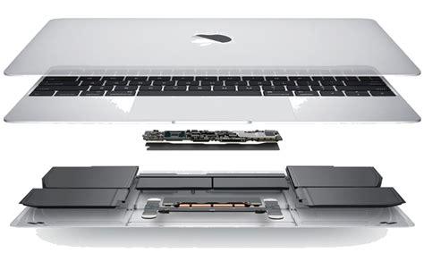 apple mac laptops repaired fast quick fix dubai