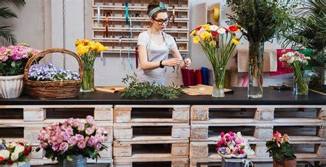 Places to print near me is a common google search. Flower Shops near Me Egg Harbor NJ | Boardwalk Honda