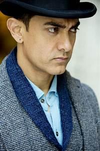 Dhoom 3: COOL New Stills Of Aamir Khan, Katrina Kaif ...