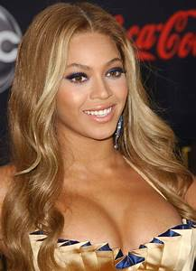 Pictures Beyonce39s Hair Style Evolution Beyonce Blonde