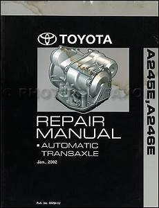 2006 Toyota Matrix Wiring Diagram Manual Original