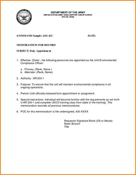 Process to expedite h4 ead filing with uscis. Army memorandum format example