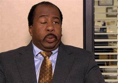 Stanley Office Giphy Gifs Tweet