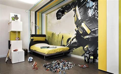modern teenage bedroom design ideas  stylish teens room