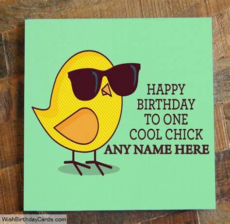 best 25 e birthday cards free ideas on happy birthday cards the 25 best free birthday