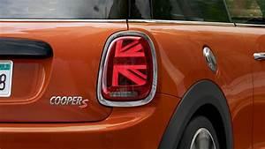 Mini Cooper Heddon Street : mini 3 puertas ~ Maxctalentgroup.com Avis de Voitures