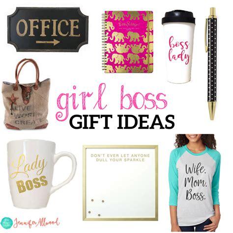 girl boss gifts ideas for christmas magic brush