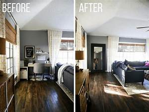 Home Staging Tips To Help It Sell Quickly Love