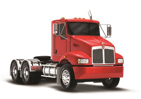 new kw trucks new kenworth t359a 10x4 trucks for sale