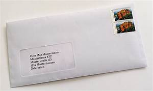 Porto Nach Schweiz : briefporto nach sterreich 90 cent briefmarke oder 2 x ~ Watch28wear.com Haus und Dekorationen
