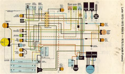 1974 Amc Javelin Wiring Diagram by 5 United Articles Wiring Diagrams