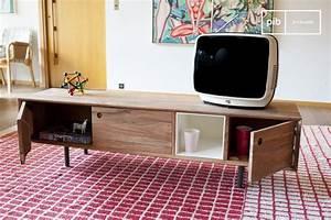 Tv Möbel Vintage : vintage tv m bel bascole sorgf ltiges design pib ~ Sanjose-hotels-ca.com Haus und Dekorationen