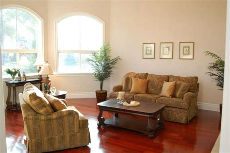 Living Room Rugs Store by Rugs Make All The Difference