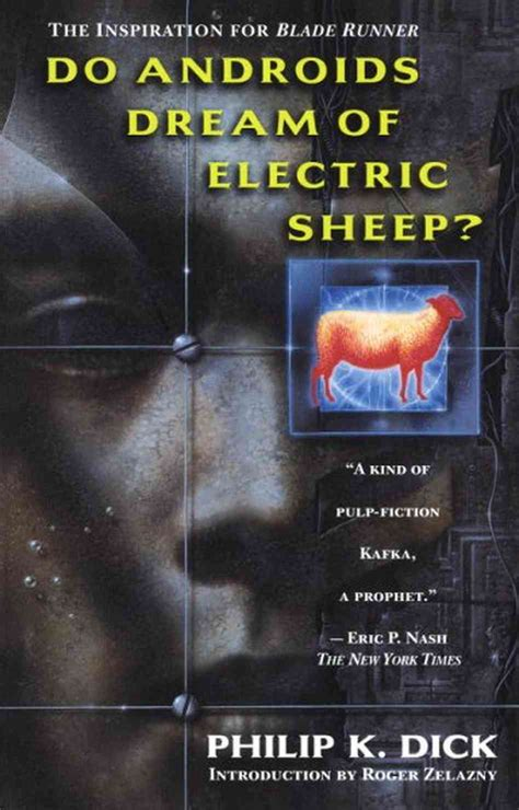 do androids of electric sheep bookworms do androids of electric sheep 1968