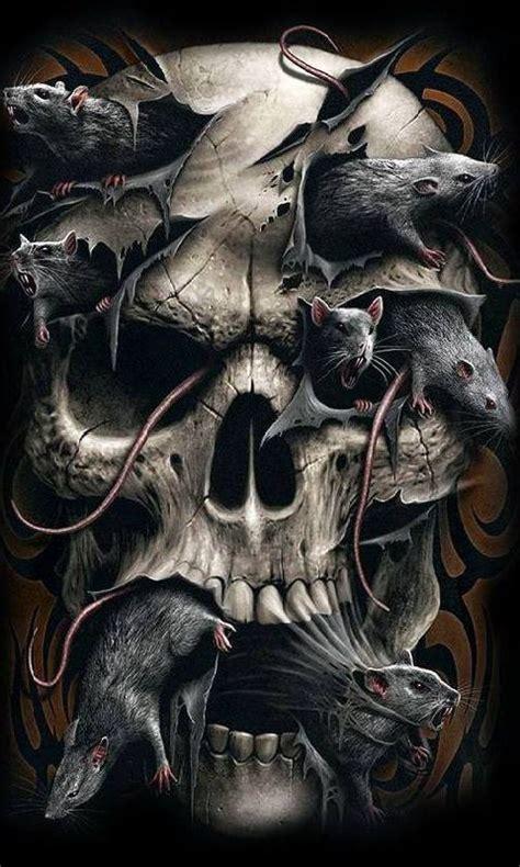 mobile phone  skull wallpapers hd desktop backgrounds schaedel schaedelzeichnungen und zeichnungen schaedel