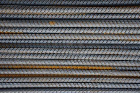 bureau of product standards stee importer mrtc opposes testing of steel again in