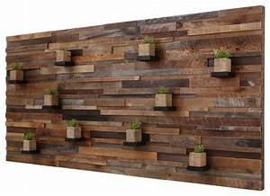Houzz carpentercraig reclaimed barn wood wall art