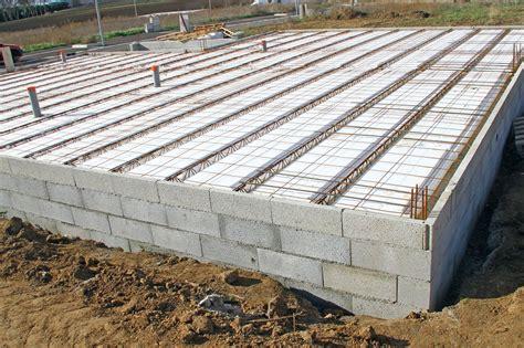 couler une dalle beton interieur isolation d une dalle en b 233 ton m 233 thodes choix de l isolant prix