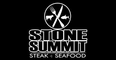stone summit steak  seafood delivery  wentzville