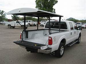 Gmc Truck Tonneau Covers Truck Bed Covers At