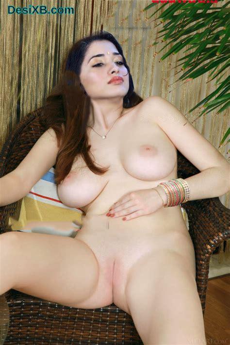 Tamanna Bhatia Nude Naked Pussy Pics Xxx Photos