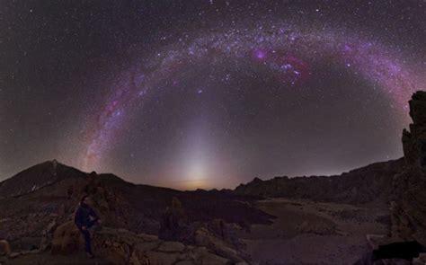 lueur zodiacale lumi 232 re zodiacale astrophysique