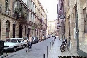 Rue De La Faiencerie Bordeaux : 5 38 bordeaux quartier de la rousselle virtourist com ~ Nature-et-papiers.com Idées de Décoration