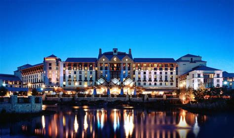 Gaylord Texan Resort And Convention Center Hbg Design