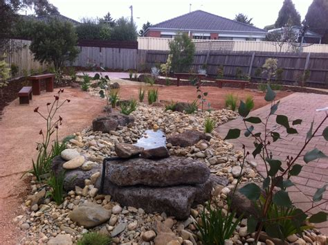 low water landscaping low maintenance landscaping ideas low maintenance native garden that would attract birds
