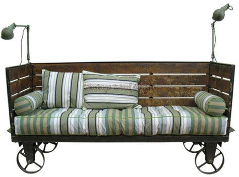 Sofa Industrial by Industrial Furniture Industrial Stool Industrial Wardrobe