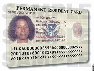 dont lose your green card if you stay out over 2 years With apply for us passport green card