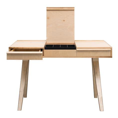 bureau d 騁ude traduction pastoe desk eb01 bureau flinders verzendt gratis