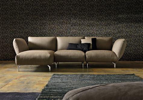 doimo tavoli doimo sofas