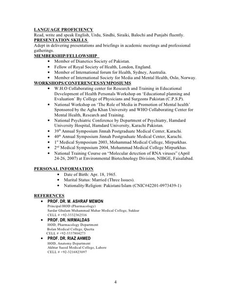 How To Say Fluent In On Resume by How To Write Language Skills On Cv 100 Original Papers Attractionsxpress Attractions