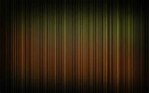 Free Elegant Background 22062 1920x1200 Px