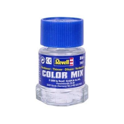 revell color mix 30ml rb modelsrb models