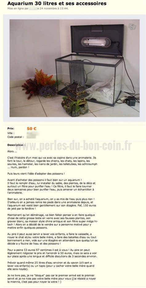 bon coin aquarium occasion 28 images table basse aquarium bon coin ezooq table basse