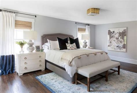 Bedroom Lighting Sale by 25 Master Bedroom Lighting Ideas