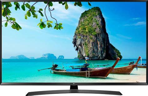 smart tv kaufen günstig lg 55uj635v led fernseher 55 zoll 4k ultra hd smart tv 36 monate garantie kaufen otto