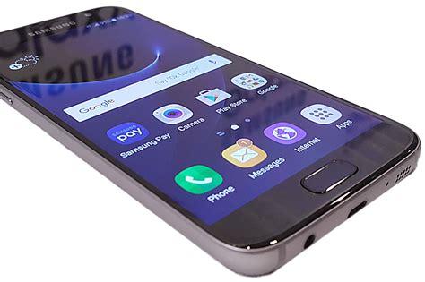 samsung s7 galaxy edge phone mobile phones