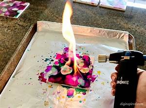 bernzomatic butane torch won t light diy alcohol ink coasters bernzomatic